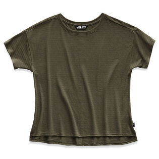 Women's Emerine Top