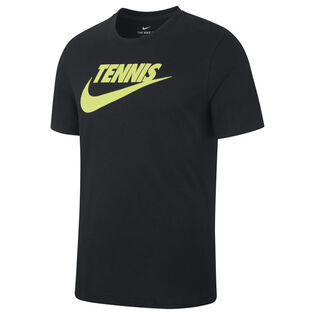 Men's Dri-FIT® Tennis T-Shirt