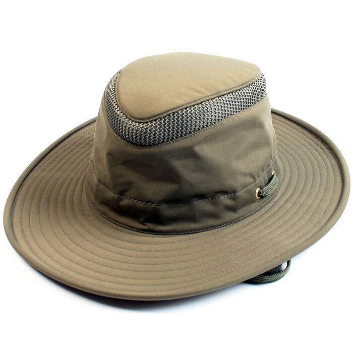 85caaa3af83 Tilley Endurables LTM6 Airflo® Hat
