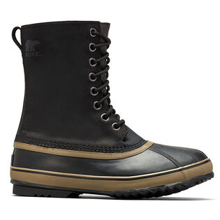 Men's 1964 LTR™ Boot