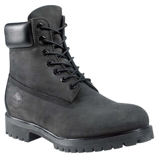 Men's Icon 6-Inch Premium Boot