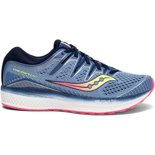 Women's Triumph ISO 5 Running Shoe