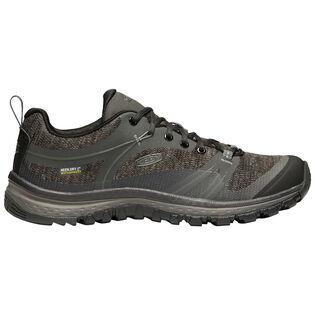 Women's Terradora Waterproof Hiking Shoe