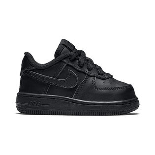 Babies' [3-10] Air Force 1 '06 Shoe