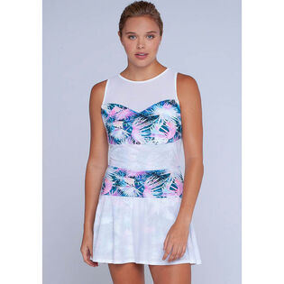 Women's Diva Dress