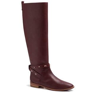 Women's Plannia Boot