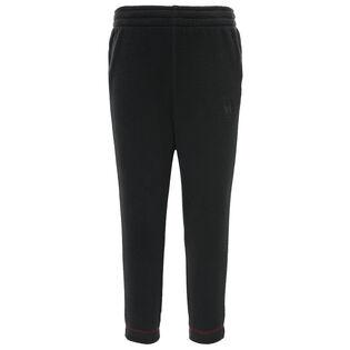 Boys' [2-7] Mini Speed Fleece Pant