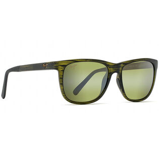 Tail Slide Sunglasses