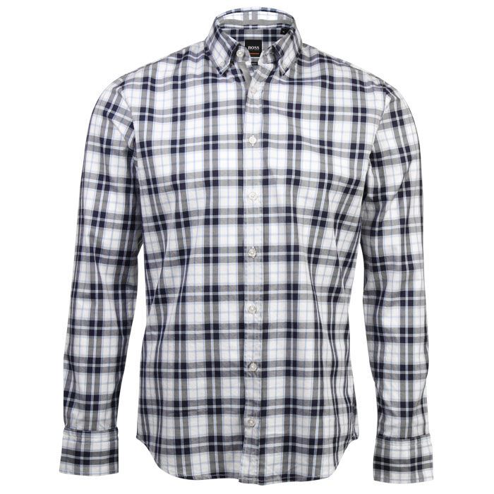 Men's Mabsoot Shirt