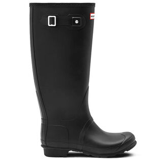 Women's Original Tall Wide Leg Rain Boot