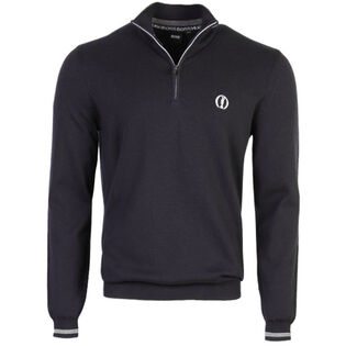 Men's The Open Exclusive Zerom Sweater