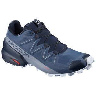 Women's Speedcross 5 Trail Running Shoe