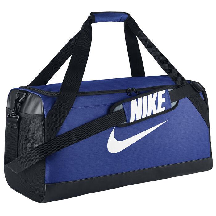 Brasilia Medium Training Duffel Bag