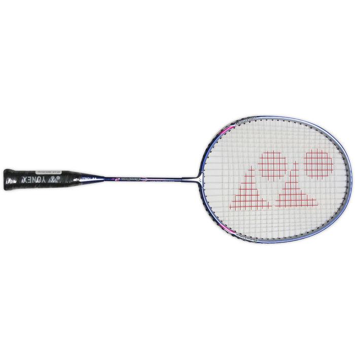 Raquette de badminton Muscle Power 2 pour juniors