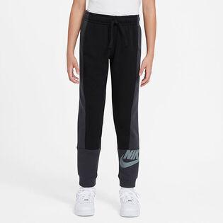 Junior Boys' [8-16] Sportswear Amplify Pant