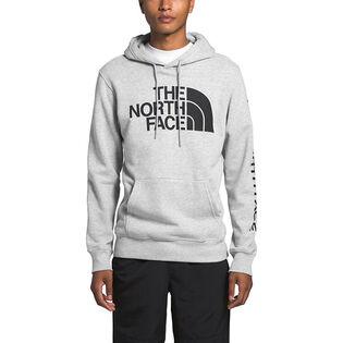 Men's Half Dome TNF™ Pullover Hoodie