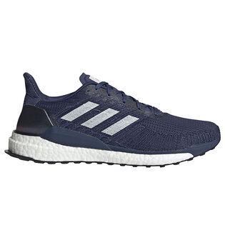 Men's Solarboost 19 Running Shoe