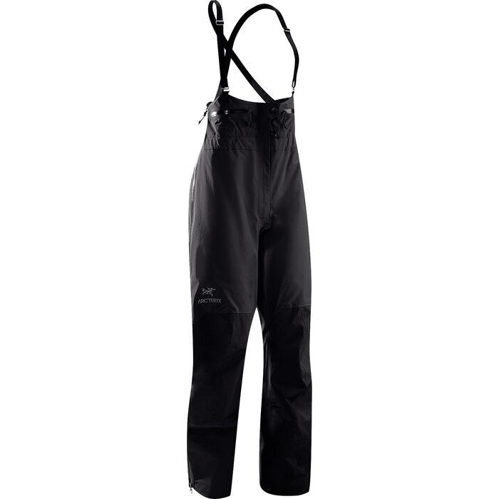 Women's Theta Bib Pants (Past Seasons Colours On Sale)
