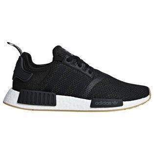 Men's NMD R1 Sneaker