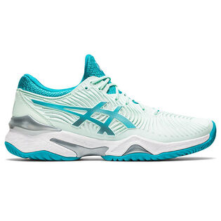 Women's Court FF 2 Tennis Shoe