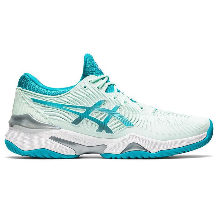Chaussures de tennis Court FF 2 pour femmes
