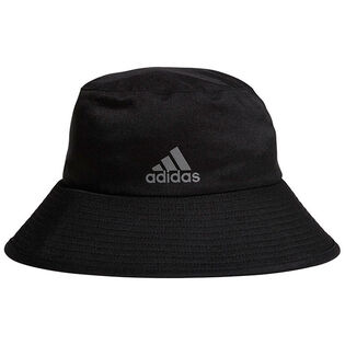 Men's Climaproof Bucket Hat
