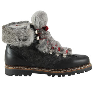 Women's Valbella Stella Boot