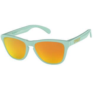 Lunettes de soleil Frogskins™ XS pour juniors