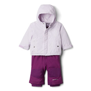 Kids' [4-7] Buga™ Two-Piece Snowsuit