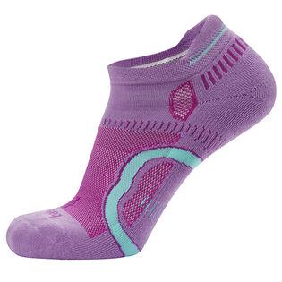 Socquettes Hidden Contour pour femmes