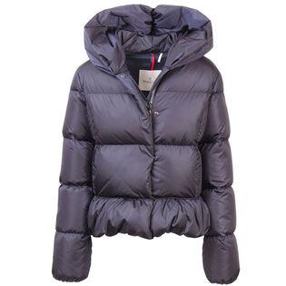 Manteau Cayolle pour filles juniors [8-14]