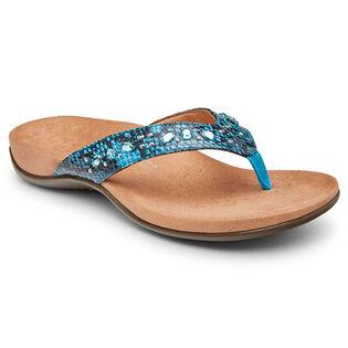 Women's Lucia Toe Post Sandal