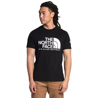 Men's Fine Alpine 2 T-Shirt