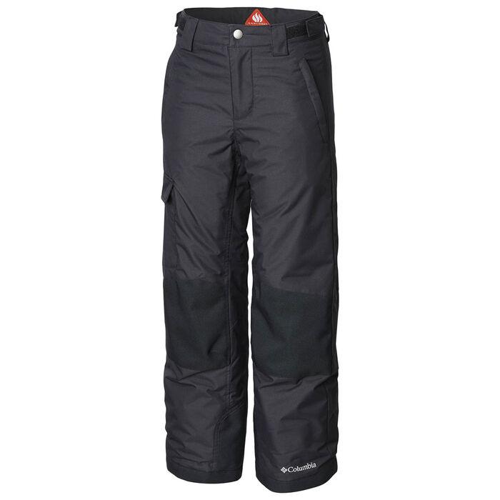 Pantalon Bugaboo™ II pour juniors [4 à 16]