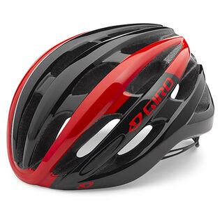 Foray™ MIps Cycling Helmet