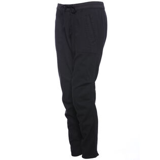 Women's Soft Drape Pant