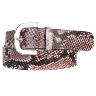 Women's Jil Belt