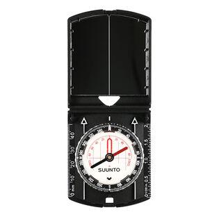 MCB NH Mirror Compass