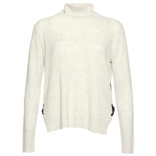 Women's Max Sweater