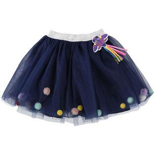 Girls' [3-6] Party Tutu Skirt