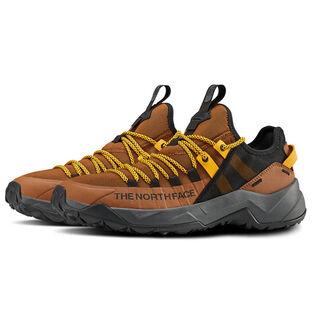 Chaussures de course sur sentier Trail Escape Edge pour hommes