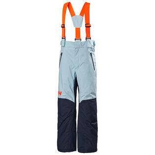Pantalon No Limits 2.0 pour juniors [8-16]