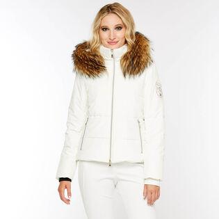 Women's Tess Jacket