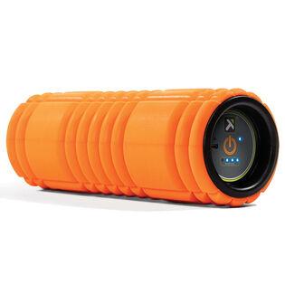 Grid® Vibe Foam Roller