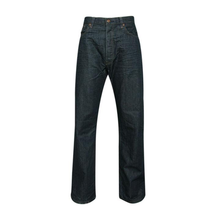 Men's 501® Original Jean