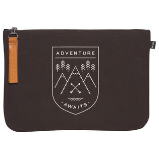 Adventure Awaits Folio
