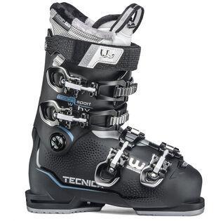 Bottes de ski Mach Sport HV 85 W pour femmes [2020]