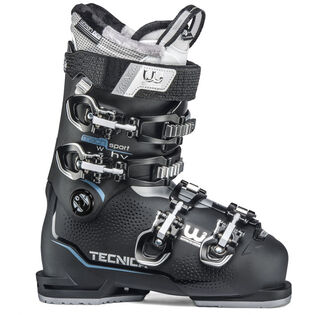 Women's Mach Sport HV 85 W Ski Boot [2020]