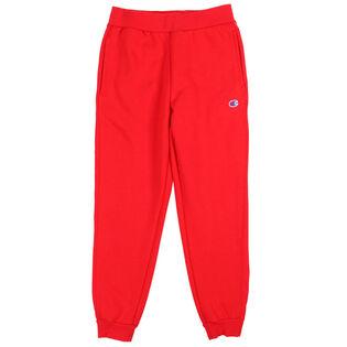 Pantalon de jogging Heritage pour juniors [8-16]