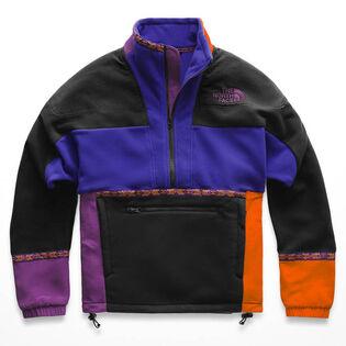 Men's '92 Rage Fleece Anorak Jacket